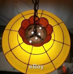 Vintage Kodak Camera Film Store PROMO Advertising Display Light Lamp Sign Works